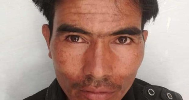 Breaking News ….पुलिस हिरासत से नेपाल बॉर्डर से चरस तस्कर फरार