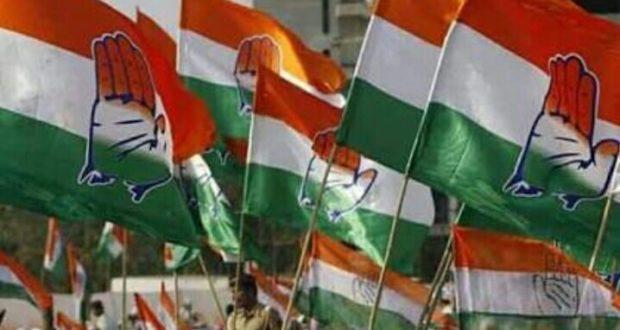 कांग्रेस की भारत बचाओ रैली को पर्यवेक्षक नियुक्त किये उत्तराखण्ड प्रदेश कोंग्रेस ने