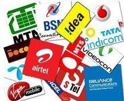 देश की प्रमुख टेलीेकॉम कम्पनियाँ नए रेट के साथ आयीं सामने