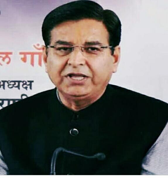 भाजपा ने दिया नये साल 2020 में मंहगाई का तोहफा। रसोई गैस सिलेण्डर ,रेल व चिकित्सा सेवाओं में दबाकर आम आदमी का बढाया बोझ… प्रीतम सिंह
