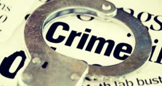 2018 के अपराध के आंकड़ों में वरिष्ठ नागरिकों के लिए उत्तराखण्ड देश मे सर्वाधिक सुरक्षित, प्रति लाख जनसंख्या में उत्तराखंड 133.3 पहले स्थान पर…NCRB
