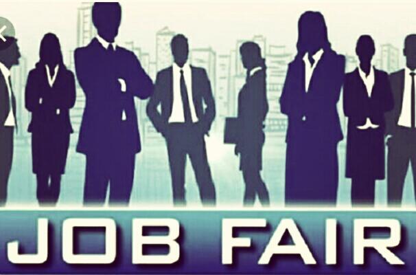 प्रदेश की राजधानी में होगा 23 जनवरी को रोजगार मेला,लगभग 5000 युवाओ को रोजगार मिल सकता है