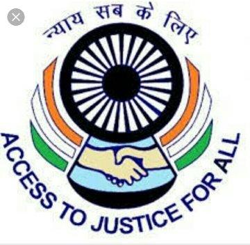 जिला विधिक सेवा प्राधिकरण द्वारा पिछड़े क्षेत्रों में शिविर की ज्यादा जरूरत…सिविल जज /सचिव नेहा कुशवाहा