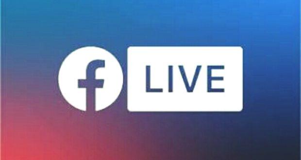 शनिवार को 6:30 से 7:30 तक होगा सीएम का बजट पर फेसबुक लाइव
