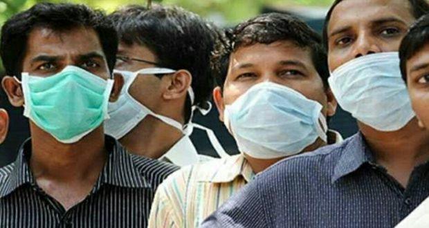 Breaking..उत्तराखण्ड की राजधानी में कोरोना वायरस Covid 19 का पहला मामला सामने आया