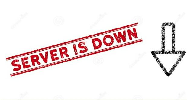 Breaking…25 हज़ार से ज्यादा उपभोक्ता राजधानी के इस पोस्ट ऑफिस के सिर्फ BSNL के कारण परेशान