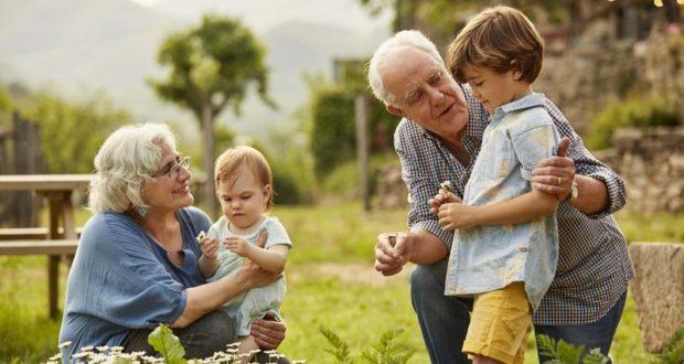 देशी विदेशी पर्यटकों की एंट्री बन्द,65 के बुजुर्ग और 10 साल तक के बच्चे न निकले बाहर…नितेश झा सचिव परिवार कल्याण