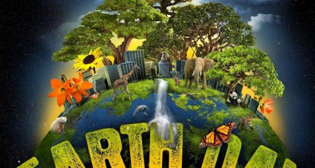 जलवायु परिवर्तन पर डिजिटल निबन्ध प्रतियोगिता,Pdf फ़ाइल 30 अप्रैल तक भेजनी होगी …डीजी यू कॉस्ट डॉ राजेन्द्र डोभाल
