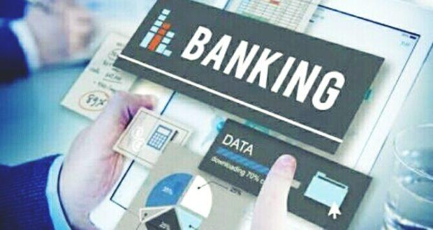 बैंक 8 से 1 बजे तक आम लोगो के लिए खुलेंगे लेकिन खाता संख्या के हिसाब से …डीएम आशीष कुमार