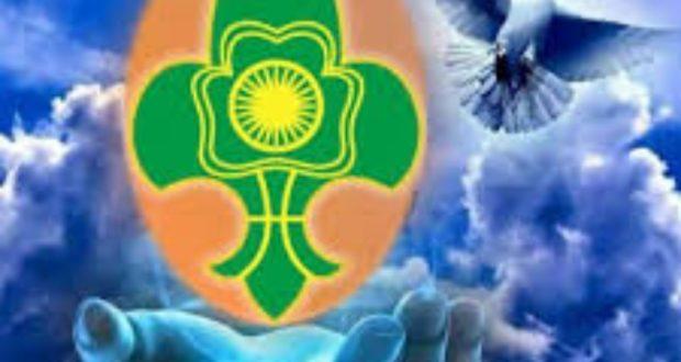 भारत स्काउट्स एंड गाइड्स उत्तराखंड राज्य मुख्यालय में जिला संघों के साथ ऑनलाइन समीक्षा बैठक सम्पन्न।