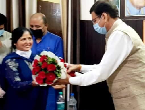 सरकार और सरकारी मशीनरी अलग अलग काम कर रहे,ग्राम प्रधानों को प्रवासियों की देखभाल हतप्रध करने वाला निर्णय…पीसीसी अध्यक्ष प्रीतम सिंह