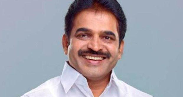 एआईसीसी के संगठन महामंत्री के सी वेणुगोपाल ने सभी प्रदेश अध्यक्षो ओर कोंग्रेस शाषित परदेशी के मुख्यमंत्रियों से की कोरोना पर ऑनलाइन मीटिंग