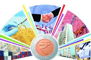 राज्य की आर्थिकी सुधार को गठित उच्च स्तरीय सलाहकार समिति के अध्यक्ष ने सौंपी सीएम  को अन्तरिम रिपोर्ट