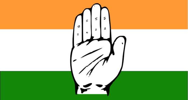 स्पीक-अप इंडिया ने खोली केंद्र सरकार की पोल….उत्तराखण्ड कोंग्रेस अध्यक्ष प्रीतम