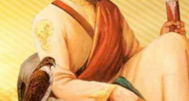 गुरु हरगोबिंद साहिब जी के प्रकाश पर्व पर घरों में पाठ किया गया