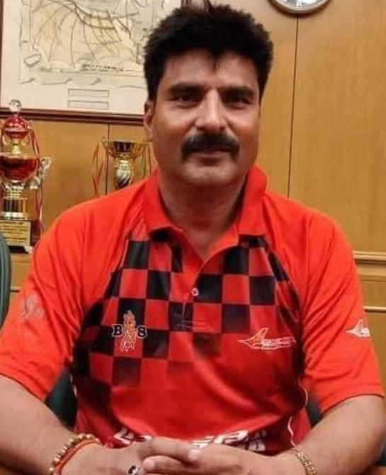 एयर इंडिया के क्रिकेट कोच संजय डोभाल की असामयिक मृत्यु से उत्तराखण्ड में शोक