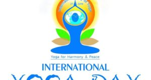 उत्तराखण्ड के राज्यपाल और मुख्यमंत्री ने 'अन्तर्राष्ट्रीय योग दिवस' पर प्रदेशवासियों को शुभकामना एवम सन्देश दिया