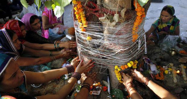 सोमवती अमावस्या पर हरिद्वार के बजाए घर पर ही मां गंगा का स्मरण कर करें स्नान…सीएम त्रिवेंद्र