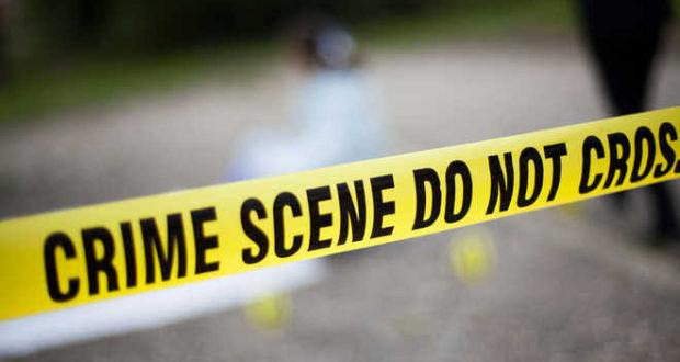चुक्खुवाला क्षेत्र में हुई 4 लोगो की दर्दनाक मौत पर चार लोगों पर केस दर्ज