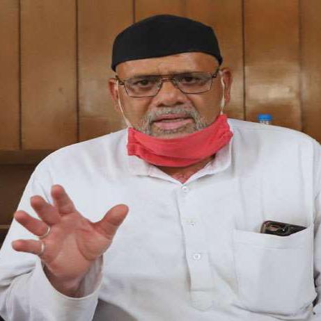 भाजपा ने विधायक चैंपियन को  वापस लेकर अपनी हताशा जाहिर की है,अपना जनाधार खो रही है पार्टी,उक्रांद 70 सीट पर लड़ेगी चुनाव