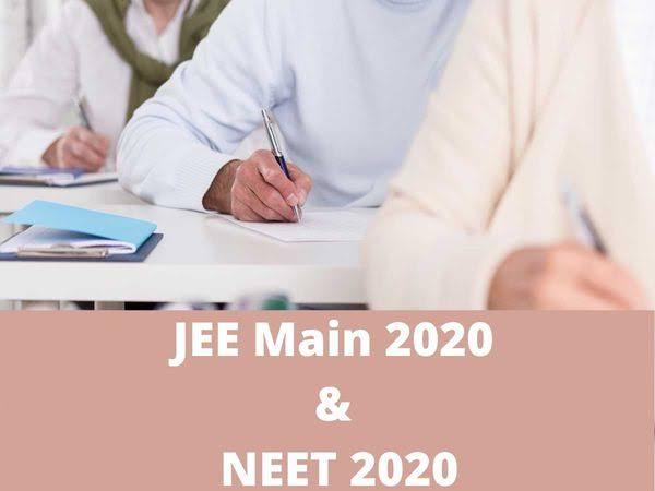 JEE-NEET की परीक्षा कोरोना के कारणों से फिलहाल स्थगित हों…. प्रीतम सिंह