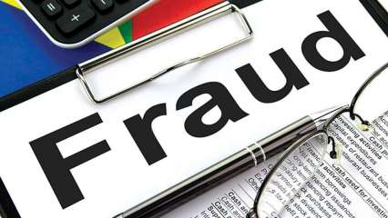 फर्जी फर्म बनाकर SBI बैंक से कार लोन के नाम पे लाखो रुपए की धोखाधडी में तीन के खिलाफ गैंगस्टर एक्ट मे मुकदमा दर्ज
