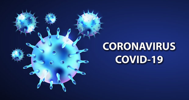 शनिवार को कोरोना के 424 नए मरीज भी चिन्हित,टोटल आंकड़ा पहुंचा 73951