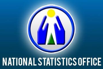 उत्तराखण्ड ने अपनी भौगोलिक विषम परिस्थिति के बावजूद  देश के टॉप 5  साक्षरता वाले राज्यों में लिया तीसरा स्थान