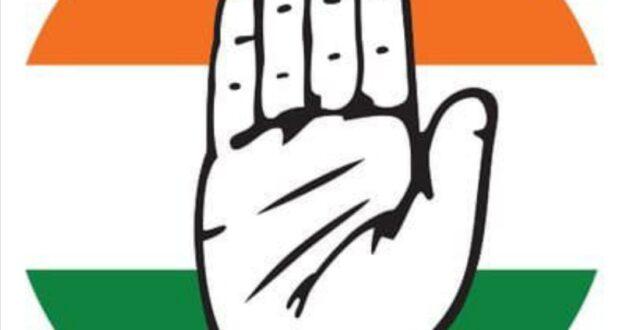 उत्तराखंड कांग्रेस के एक सप्ताह तक सभी सार्वजनिक कार्यक्रम स्थगित,ऋषिकेश कांग्रेस अध्यक्ष शिव मोहन मिश्र की असमय मृत्यु से पूरी पार्टी स्तब्ध…प्रीतम सिंह