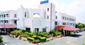 विधान सभा का मानसून सत्र विशेष काल परिस्थितियों के अनुसार एक दिन ही चलेगा….उपाध्यक्ष वि.स.रघुनाथ सिंह नेगी