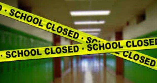 प्रदेश में स्कूल खोलने को सरकार  ने पेरेंट्स, स्कूल प्रबंधन सहित सभी पक्षो की राय पर छोड़ा..अरविंद पांडे