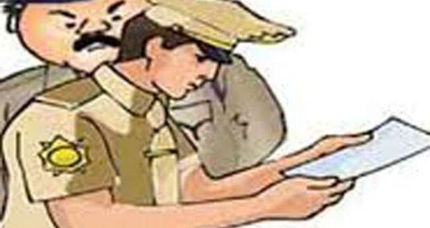 620 पुलिसकर्मियो द्वारा हाई कोर्ट नैनीताल में दायर रीट का संज्ञान लेते हुए राज्य सरकार व विभाग को जवाब दाखिल करने को कहा