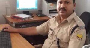 हरिद्वार के आबकारी अधिकारी ओमकार सिंह का सिनर्जी में निधन,17 अक्टूबर को आबकारी आयुक्त की बैठक से हरिद्वार लौटते हुई थी दुर्घटना