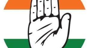 उत्तराखंड कांग्रेस के नवनियुक्त प्रभारी देवेंद्र यादव के 27, 28, और 29  अक्टूबर के दौरे की तैयारियां पूरी,कार्यक्रम जारी….प्रीतम सिंह