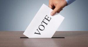उत्तराखण्ड में राज्यसभा का चुनाव 9 नवम्बर को