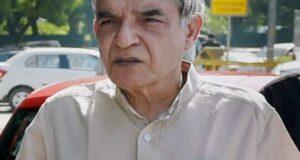 पवन कुमार बंसल के भारतीय राष्ट्रीय कांग्रेस में प्रशासनिक प्रभारी नियुक्त किये जानें से उनके अनुभव का लाभ मिलेगा…प्रीतम सिंह