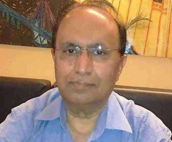 कचहरी शहीद स्थल को हटाने का निर्णय आंदोलन कारी संगठनों की सहमति के अनरूप ही लिया जाएगा….डॉ देवेंद्र भसीन