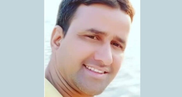 ऋषिकेश का लाल शहीद हुआ राकेश डोभाल,बारामुला में मुकाबले में गोलाबारी में शहीद