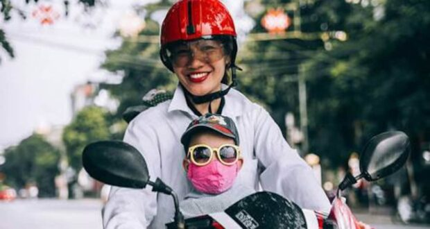 बदले हेलमेट की बिक्री और उपयोग के नियम,कुछ अलग होंगे दुपहिया वाहन चालकों के  हेलमेट,