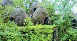 पीएम मोदी को भेजी पाती,चौरासी कुटिया को पर्यटन विकास समिति को सौंपा जाए….सतपाल महाराज