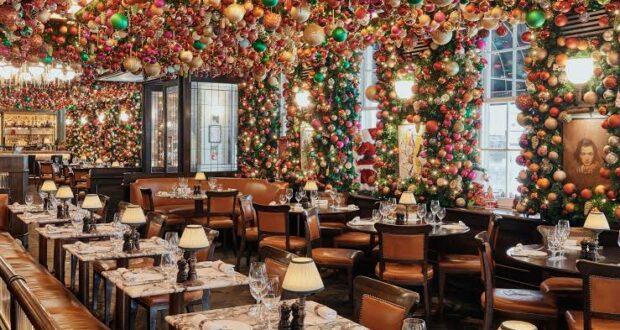 राजधानी दून में क्रिसमस डे पर कोविड नियमो के उल्लंघन पर कई होटलों,रेस्टोरेन्ट व बार का हुआ चालान