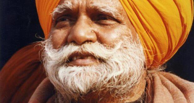 कांग्रेस के वरिष्ठ नेता,दलितों के मसीहा बूटा सिंह हमारे बीच नही रहे