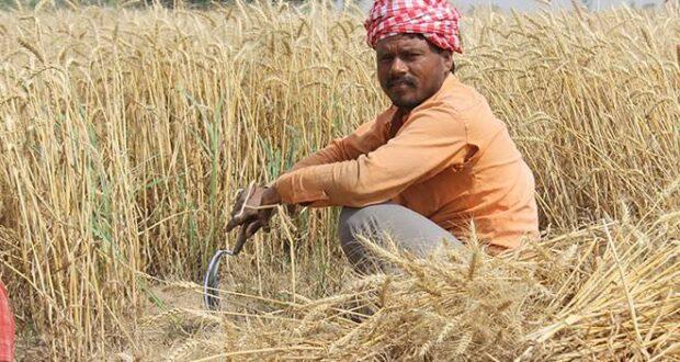 नए कृषि विधेयक तथा उसमें संशोधनों के विरोध में कृषि संगठनों द्वारा सम्भावित रेल रोको तथा राजभवन कूच को लेकर पुलिस व्यवस्था की समीक्षा