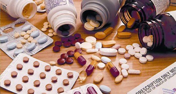 15 साल पहले के दवा खरीद घोटाले और फर्जी गूल निर्माण में होगी कारवाई सीएम त्रिवेंद्र की पहल