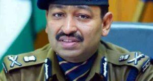 ऑपरेशन मुक्ति- भिक्षा नहीं, शिक्षा दें अब कुम्भ में भी….डीजीपी अशोक कुमार