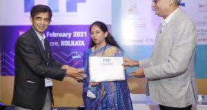 उत्तराखंड पर्यटन विभाग ने 26 से 28 फरवरी तक कोलकाता में तीन दिवसीय ट्रेवल एंड टूरिज्म फेयर-2021में लिया हिस्सा