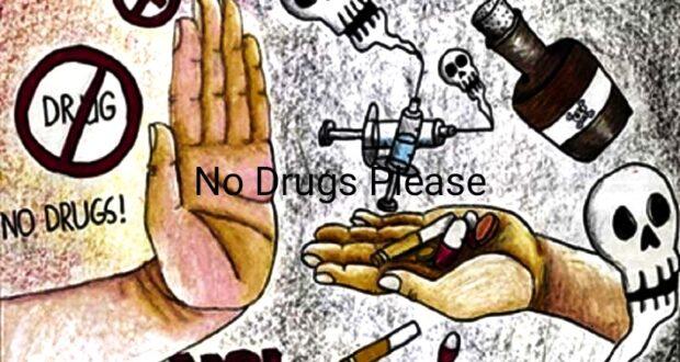 उत्तराखण्ड बाल संरक्षण आयोग के आदेश पर नशे की प्रव्रत्ति पर रोक को कार्यशाला 23 फरवरी को