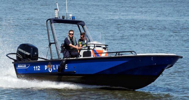 पर्यटन झील टिहरी में जलीय आपदा के समय रेस्क्यू को राज्य पुलिस खरीदेगी स्पीड रेस्क्यू मोटर बोट के साथ अन्य उपकरण