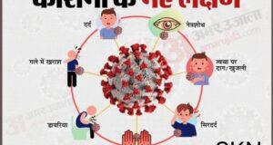 बुधवार को सूबे में रेकॉर्ड 1953 नए मामले सामने आये जिसमें   देहरादून में 796 और हरिद्वार में 525 लोग संक्रमित