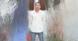 तेलंगाना में प्रेमिका के पति की पाठल से हत्या कर भागा फौजी गुडला रेड्डी दून में हुआ अरेस्ट